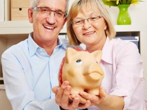 Vale a pena investir em um convênio Sênior?