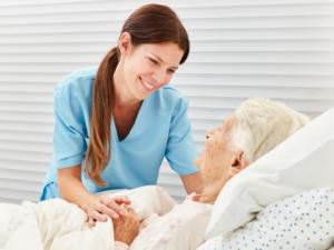 Apartamento x Enfermaria: Entenda as diferenças do seu plano de saúde