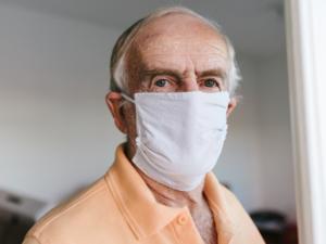 E se o COVID te pegar? Descubra os impactos da doença e quais procedimentos o plano de saúde cobre.