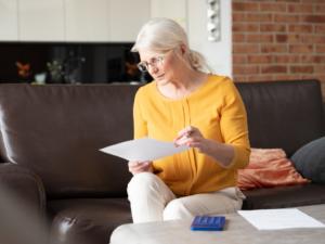 Aposentadoria multiplicada? Aprenda a poupar e ter uma terceira idade mais tranquila