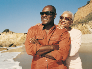 5 dicas para você aproveitar a sua aposentadoria!