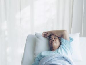 Viver sem convênio é seguro?
