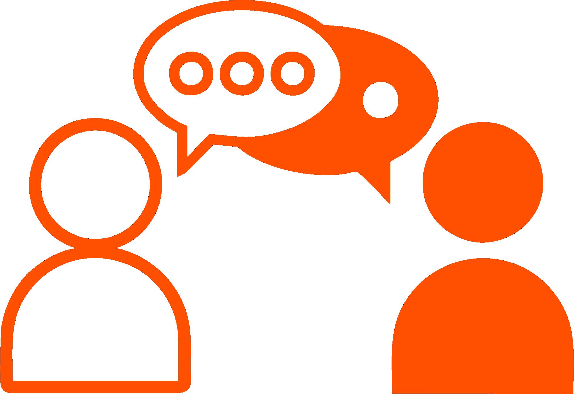 pessoas-conversando